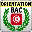 www.orientation-bac.tn